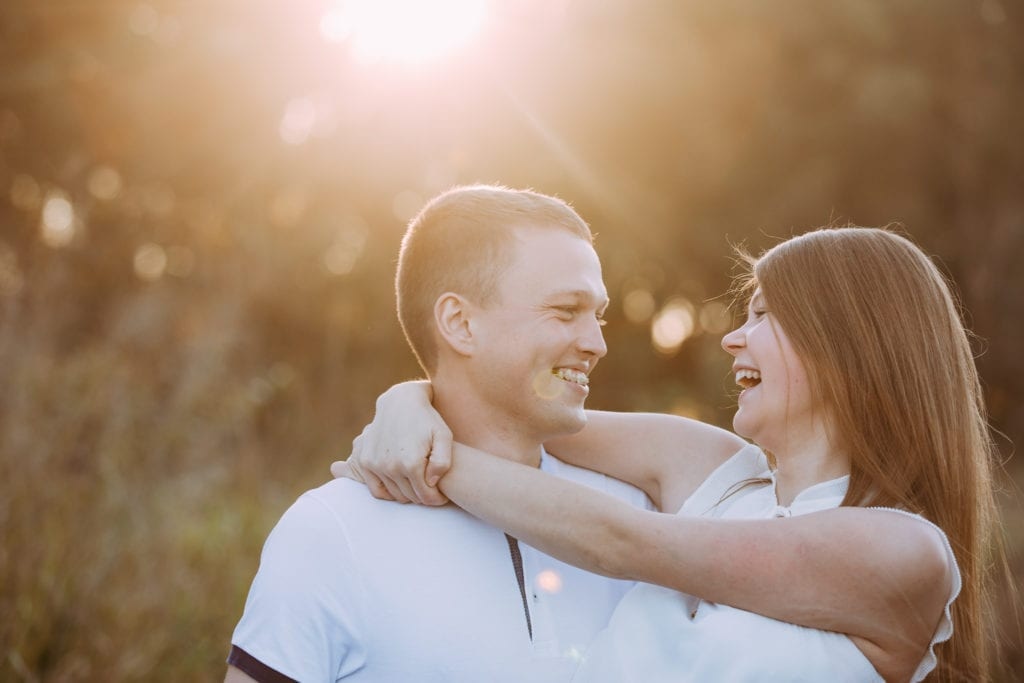 Couple shoot Brisbane family shoot Minnippi park Oakstone Photography