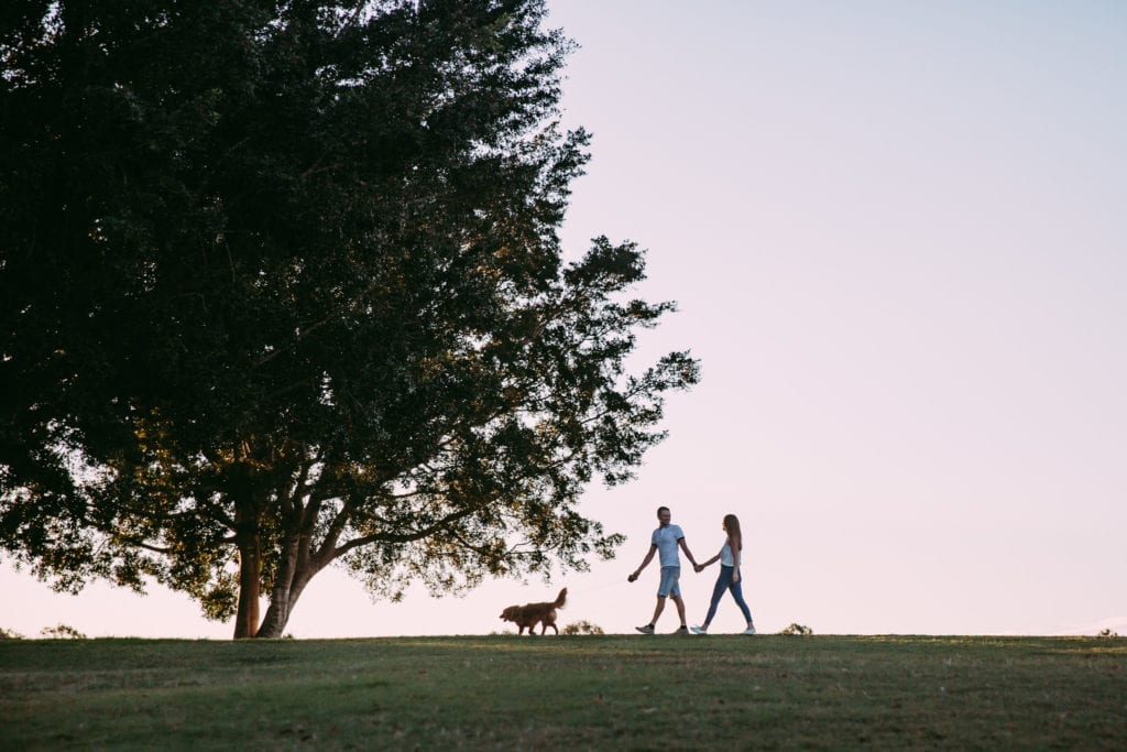 Brisbane family shoot Minnippi park Oakstone